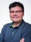 Prof. Dr. Dr. med.dent. Patrick H. Warnke