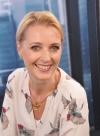 Dr. med. Sandra V. Lücke