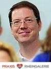 Dr. med. Christoph Schäfer