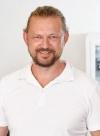 Knut Bourgund
