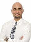 Dr. med. Amir Razzaghi