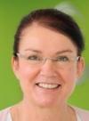Dr. med. Andrea Kaduk