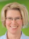 Dr. med. Sabrina Meyer-Drecker