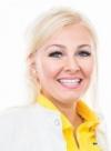 Dr. med. dent. Julia Kleinert-Özcan