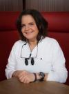 Dr. med. dent. Birgitt Susann Eggers