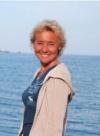 Christa Wachter-Meuter