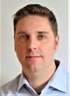 Dr. med. Michael Freistühler