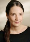 Dr. med. Agnes Lobensteiner