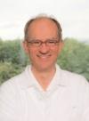 Prof. Dr. med. dent. Thomas Morneburg