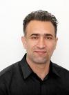 Dr. Said Mustafa Sharaf