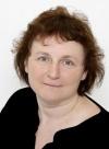 Anke Menke