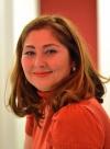 Dr. Neslisah Yilmaz-Terzioglu