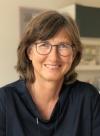 Dr. med. Barbara Benzinger D.O.M