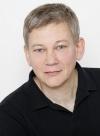 Jochen Konrad