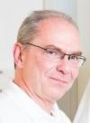 Dr. med. Reiner Albert
