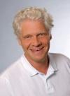 Dr. med. Christian Schleser