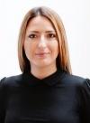 Dr. Genoveva Dimova