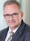 Dr. med. Michael Kramer