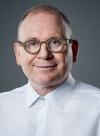 Dr. Danny Couckuyt