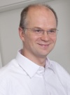Marek Krasa