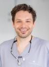 Dr. Philipp Hetzel