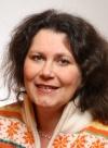 Annette Michels