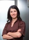 Verena Juran