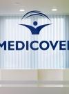 MVZ Medicover Hannover