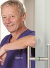 Dr. med. Dr. med. dent. Cord-Eberhard Kotthaus