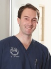 Dr. med. dent. Sebastian Lorbach