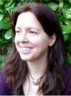 Nicole J. Homburg