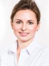 Dr. med. Anne Mondal