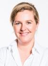 Dr. med. Luisa Brandi