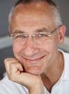Dr. med. dent. M.Sc. M.Sc. Manuel Menzel