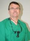 Dr. Holger Zagratzki