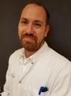 Dr. med. Sebastian Nestler