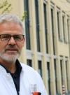 Dr. med. Wolff Voltmer