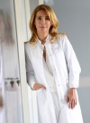 Dr. med. Lona Raab