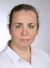 Dr. med. dent. Sandra Gerlach