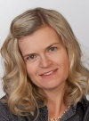Anja Rothe