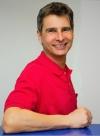 Dr. med. dent. Günther Lukschal