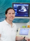 Dr. med. Carolyn Troeger