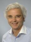 Dr. med. dent. Dirk Jaskolla