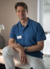 Dr. med. Manfred Praun