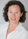 Agnes Aarts