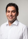 Dr. Amir Vahdat