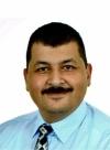 Fatih Ergovan