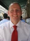 Dr. med. Gordon Weinberg