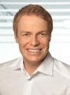 Dr. Thorben Ütrecht