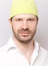 Dr. med. dent. Thomas Neunert